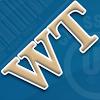 WT Nickell Company