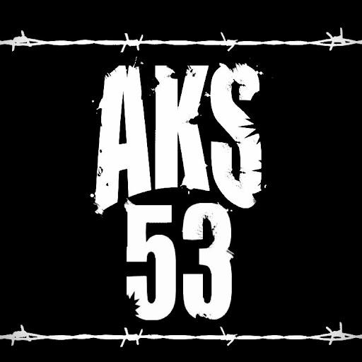 AKS53TV