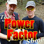 powerfactorshow