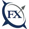 Compass Forex