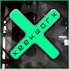 Xeekworx Models