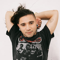 TheOfficialSkrillex profile picture