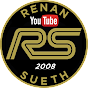 Renan.Sueth Gameplays