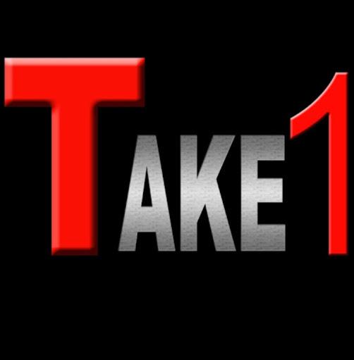 take1media