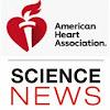 AHAScienceNews