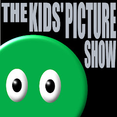The Kids' Picture Show's channel picture