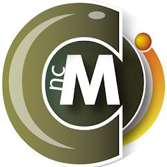 crazyncman profile image