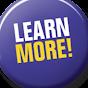 WCU Employee Learning Channel