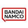 BANDAI NAMCO Entertainment America Inc. Mobile