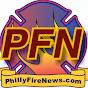 phillyfirenews