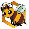 AdmiralBumblebee