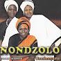 Nondzolo - Topic