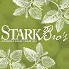 Stark Bro's