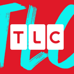 TLC profile picture