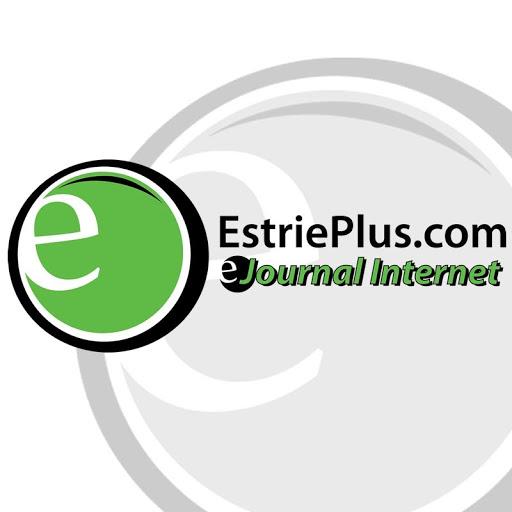 EstriePlusJournal