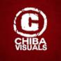 Jimmy Chiba