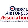 RAF Association