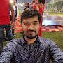 Vighnesh Nair