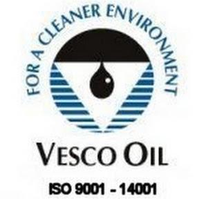 Lilly Epstein Stotland nommée présidente de Vesco Oil. dans Personnalités photo