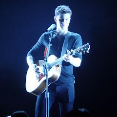 Concert Videos