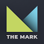 TheMark Newsvideo