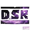 Dubble Step Records