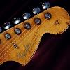 chitarrainforma