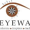 Eyeway India