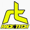 racetechsuspension