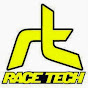 racetechsuspension