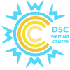 DSCWritingCenter