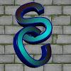 stilicrafter