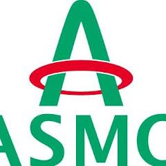 株式会社アスモ