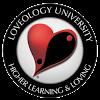 LoveologyTV