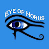 Eye of Horus Metaphysical