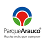 parquearauco Youtube Channel