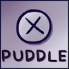 PuddlePlays moved!