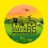 slavik65