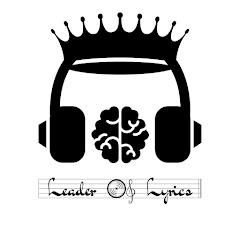 Leader Of Lyrics