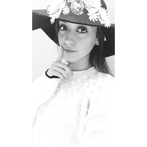 Solana Maciel