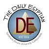 Daily Egyptian, SIU Carbondale News