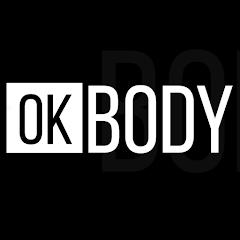 Рейтинг youtube(ютюб) канала okbodyru