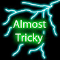 AlmostTricky