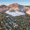 Boulder Convention and Visitors Bureau