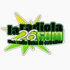 laradiola26