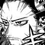 Aizawa&hiscats ಠ_ಠ