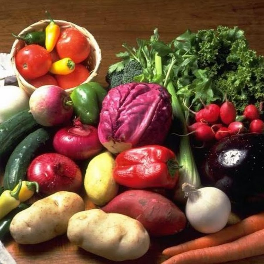 5 лучших фруктов для похудения! :: Рецепты и диеты :: JV