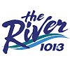 1013TheRiver