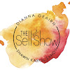 The SellOut Show