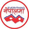 Everything Nepal Maa